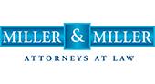 Miller & Miller Law LLC