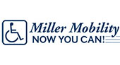 Miller Mobility logo