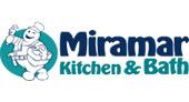 Miramar Kitchen & Bath