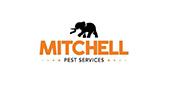 Mitchell Pest Services