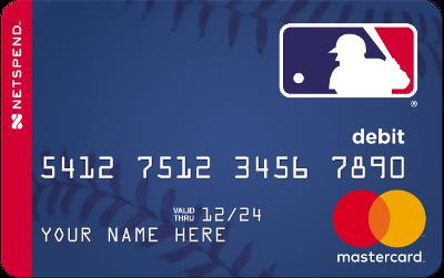 MLB Prepaid