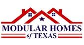 Modular Homes of Texas