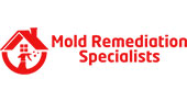 Mold Remediation Specialists logo