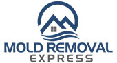 Mold Removal Express