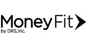 Money Fit