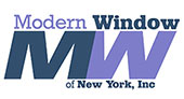 Modern Window of New York logo