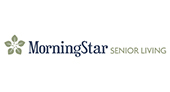 MorningStar Senior Living