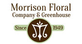 Morrison Floral & Greenhouses