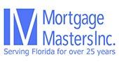 Mortgage Masters Inc.
