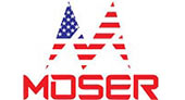 Moser Floors and More