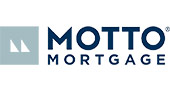 Motto Mortgage of Billings