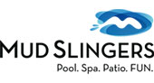Mud Slingers Pool & Patio
