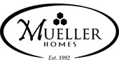 Mueller Homes