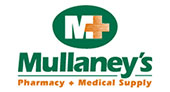 Mullaney's