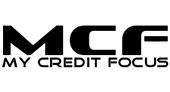 My Credit Focus