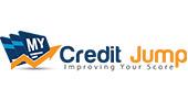 My Credit Jump