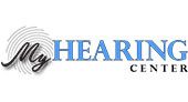My Hearing Center