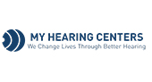 My Hearing Centers