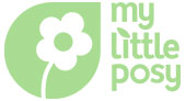 My Little Posy logo