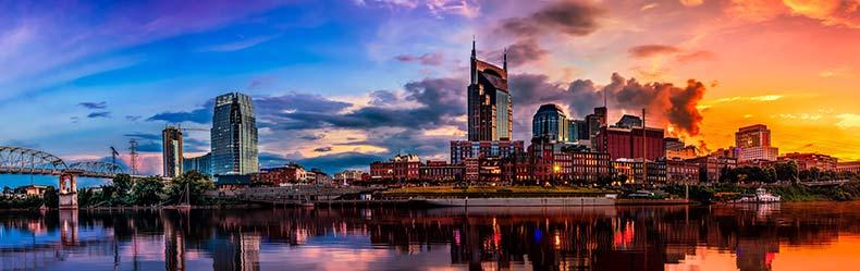 14 Best Bathroom Remodeling in Nashville, TN | NewsChannel 5 Reviews