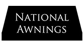 National Awnings