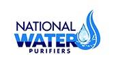 National Water Purifiers