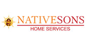 Native Sons, Inc