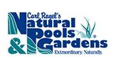 Natural Pools & Gardens
