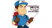 NEOK Pest Management