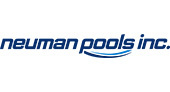 Neuman Pools Inc.