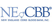 New England Cord Blood Bank