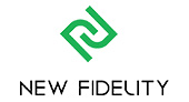 New Fidelity Funding