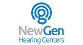 New Generation Hearing Centers
