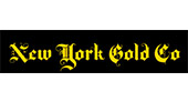 New York Gold Co