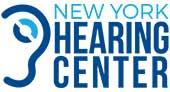 New York Hearing Center
