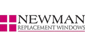 Newman Windows logo