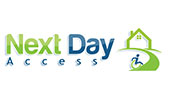 Next Day Access