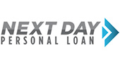 Next Day Personal Loan