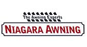 Niagara Awning