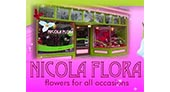 Nicola Flora