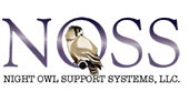 Night Owl Support Systems