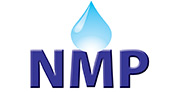 NMP Water Systems