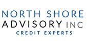 North Shore Advisory