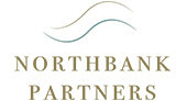 Northbank Partners
