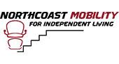 Northcoast Mobility logo