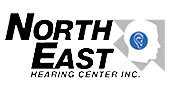 Northeast Hearing Center Inc.