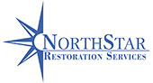NorthStar Restoration Services