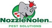 NozzleNolen logo