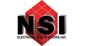 NSI Electrical Contractors Inc.