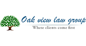 Oak View Law Group